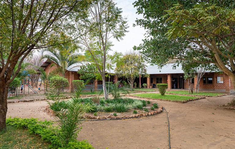 acacia_facilities01