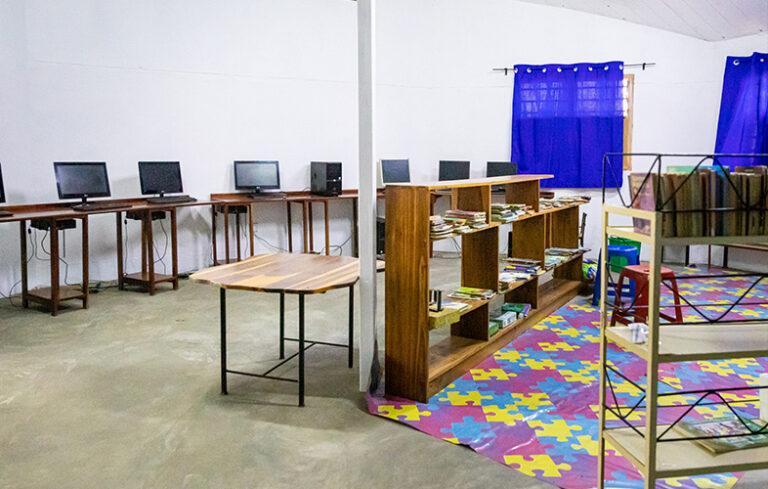 acacia_facilities02