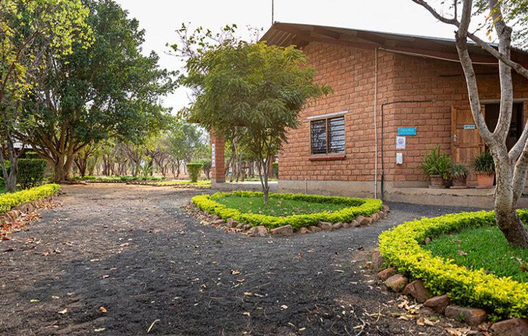 acacia_facilities04