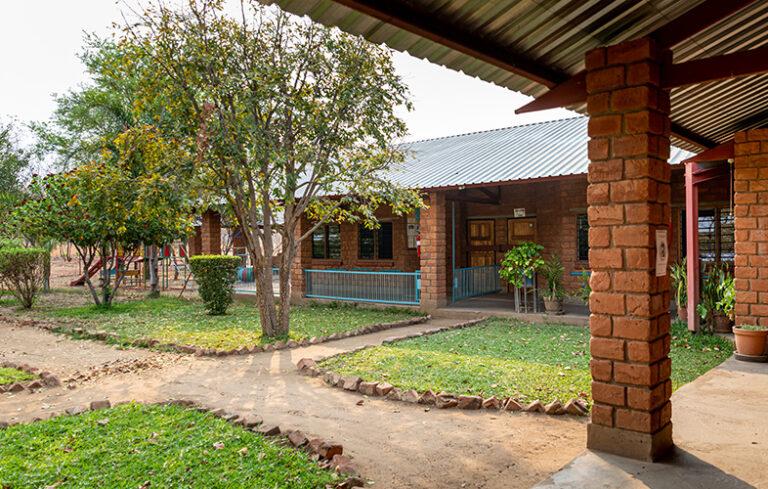 acacia_facilities05