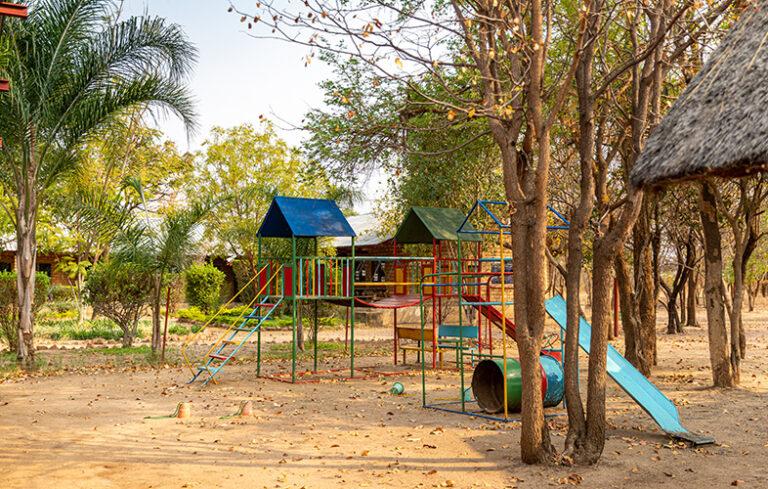 acacia_facilities07