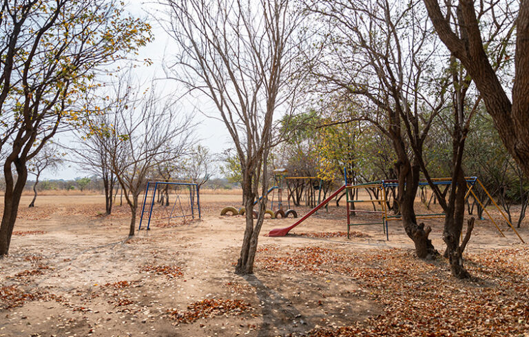 acacia_facilities08